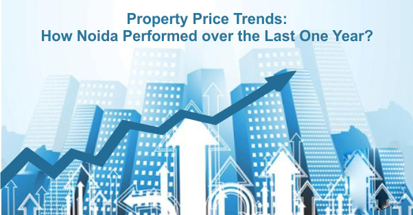 property rates in noida extension